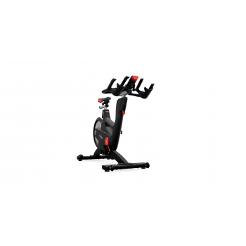 Rower Life Fitness IC7