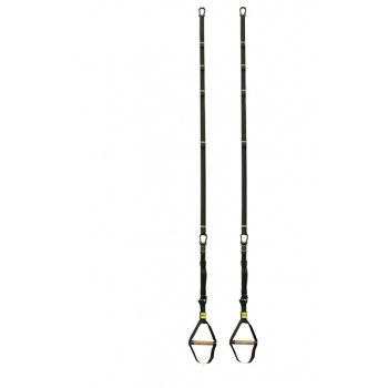 TRX Duo Trainer - Long